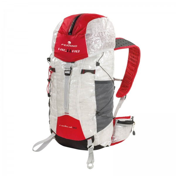 Ultralight Tourenrucksack Ferrino Readical 30