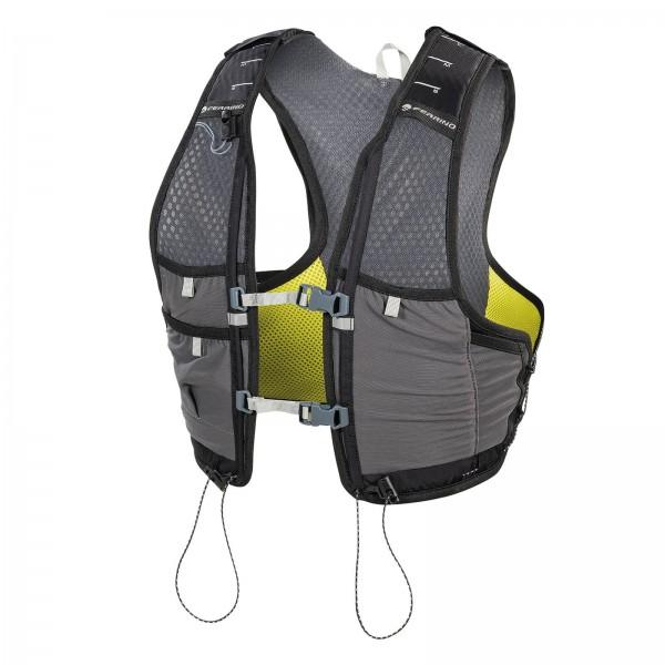 Trailrunning-Weste Ferrino X-Track Vest