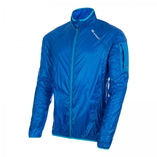 Sir Joseph MINIMIS 73 Man Windshell