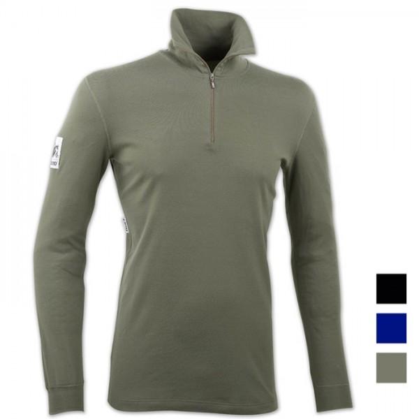 Polypropylen Funktionssweatshirt Liod BURIA