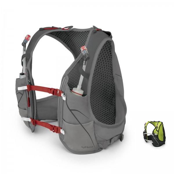 Trailrunning-Rucksack Osprey Duro 1.5