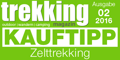 trekking-Magazin_Kauftipp-Feb-2016