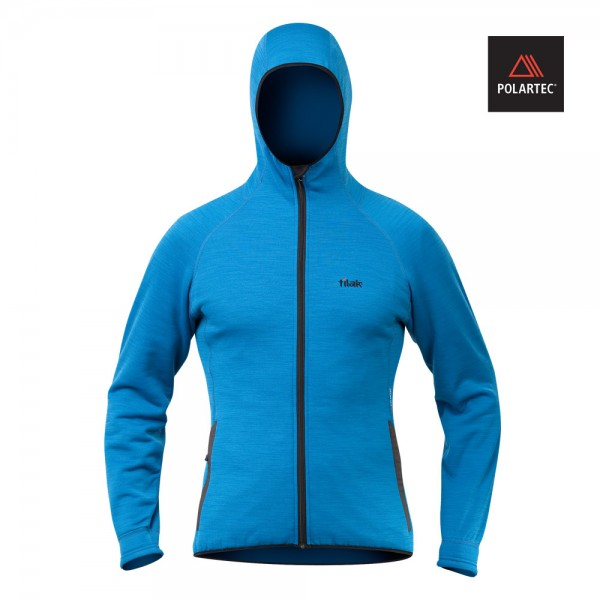 Tilak Femund 1 Fleecejacke aus Polartec Power Stretch