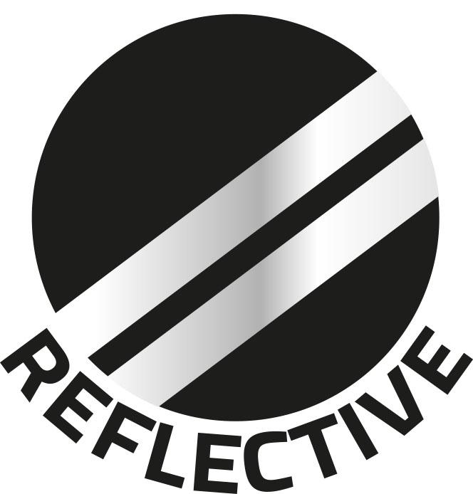 ICO_Riflettente