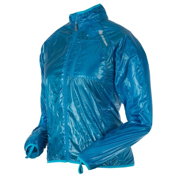 Sir Joseph Minimis 70 Lady - Ultraleichtes WIndshell