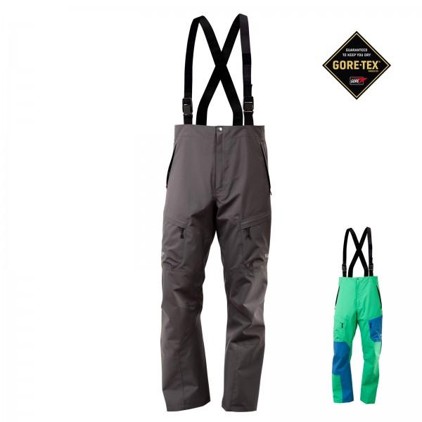 Tilak EVOLUTION Pants  3-Lagen-Gore-Tex Pro Hardshellhose