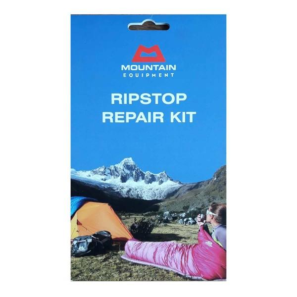 Mountain Equipment Ripstop Repair Kit