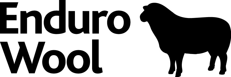 Enduro-Wool-logo