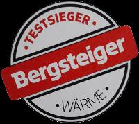 Bergsteiger_testsieger_warme_2