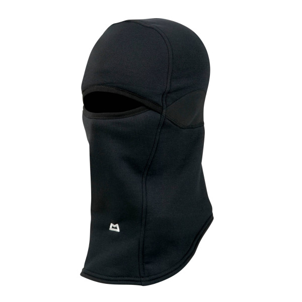 Mountain Equipment Powerstretch Balaclava Sturmhaube