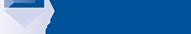 dyneema-logologo-blue