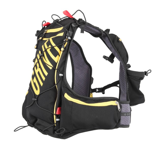 Grivel Mountain Runner 12 Trailrunning Rucksack