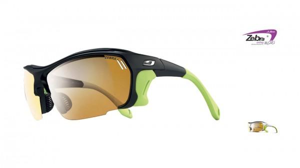 Julbo Trek Bergsportbrille