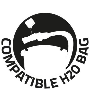 ICO_H20-BAG