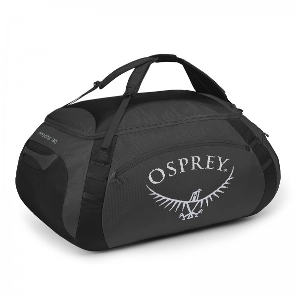 Expedition Duffle Opsrey Transporter 130 Grau