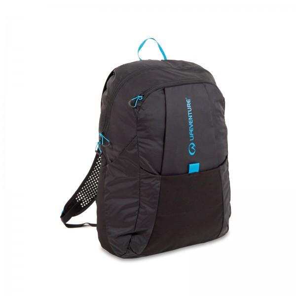 Lifeventure Travel Light Packable Backpack  25 Liter