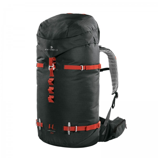 Wasserdichter Tourenrucksack Ferrino Ultimate 38